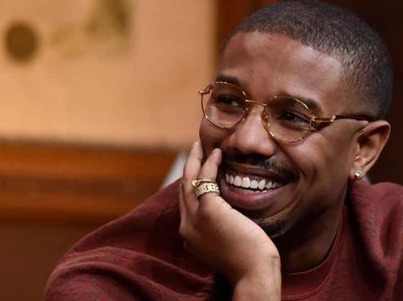 Meet Michael B Jordan, People's Sexiest Man Alive in 2020, See Why He Chooses to Stay Single