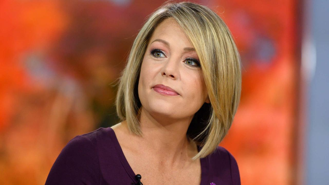 Dylan Dreyer reveals miscarriage insight from her doctor that helped her heal