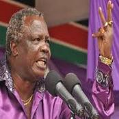 Atwoli, Raila's ally criticize Havi after he dragged them into their problem