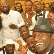 Great Hiplife Songs That Do Not Gain Airplay In Ghana.