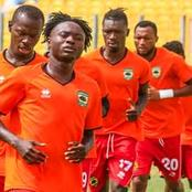 Asante Kotoko board to decide on new coach for the club on Thursday