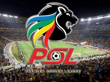 Breaking: Orlando Pirates to confirm the captain for next season, TS Galaxy FC conduct interviews