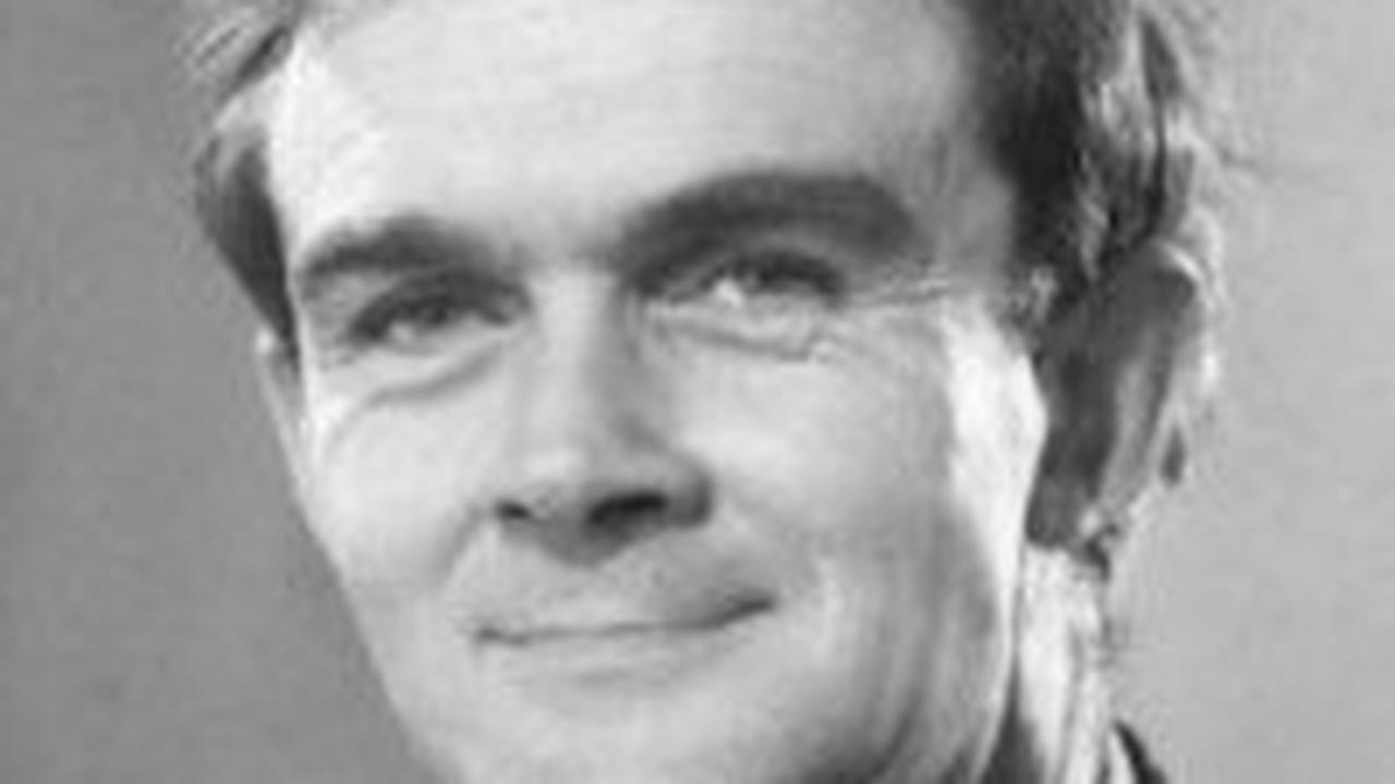 Aberdeen Press & Journal journalist Ted Strachan dies aged 91