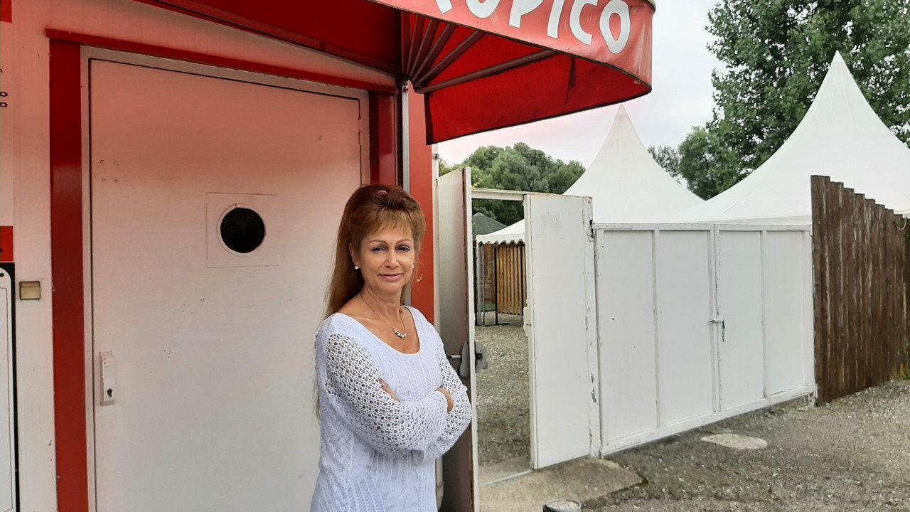 Quincampoix-Fleuzy : la boîte de nuit Le Tropico réouvre ses portes à partir du 11 septembre