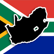 [Opinion]South Africa A Country Under Flames Of Corruption, Crime and Xenophobia