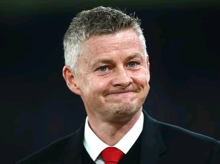 Opinion:Should Manchester United sack Ole Gunnar Solskjear after humiliating defeat in EPL game?