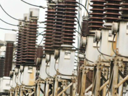 See Why Federal Government Has Suspended The Electricity Tariff Which Was Imposed On All Consumers