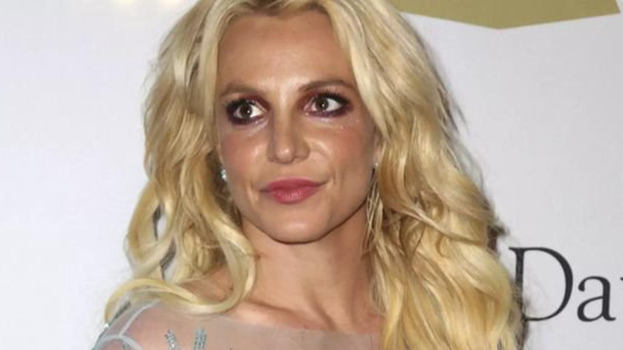 Britney Spears: Neue «New York Times»-Doku beleuchtet Überwachung