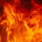 Fire Razes Dormitory In Okela Mixed Secondary School In Rarieda