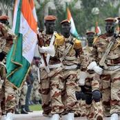 Opinion / Côte d'Ivoire : Ces nombreuses arrestations dans l'armée deviennent inquiétantes