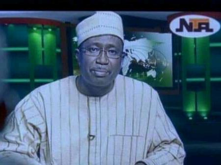 Meet 6 Veterans NTA Broadcasters Who Made A Mark On Newscasting In Nigeria