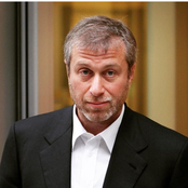 Hours After sacking Frank Lampard, here's what Abramovich said