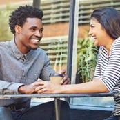 Checkout 3 Things Guys Expect Girls To Do On Their First Date
