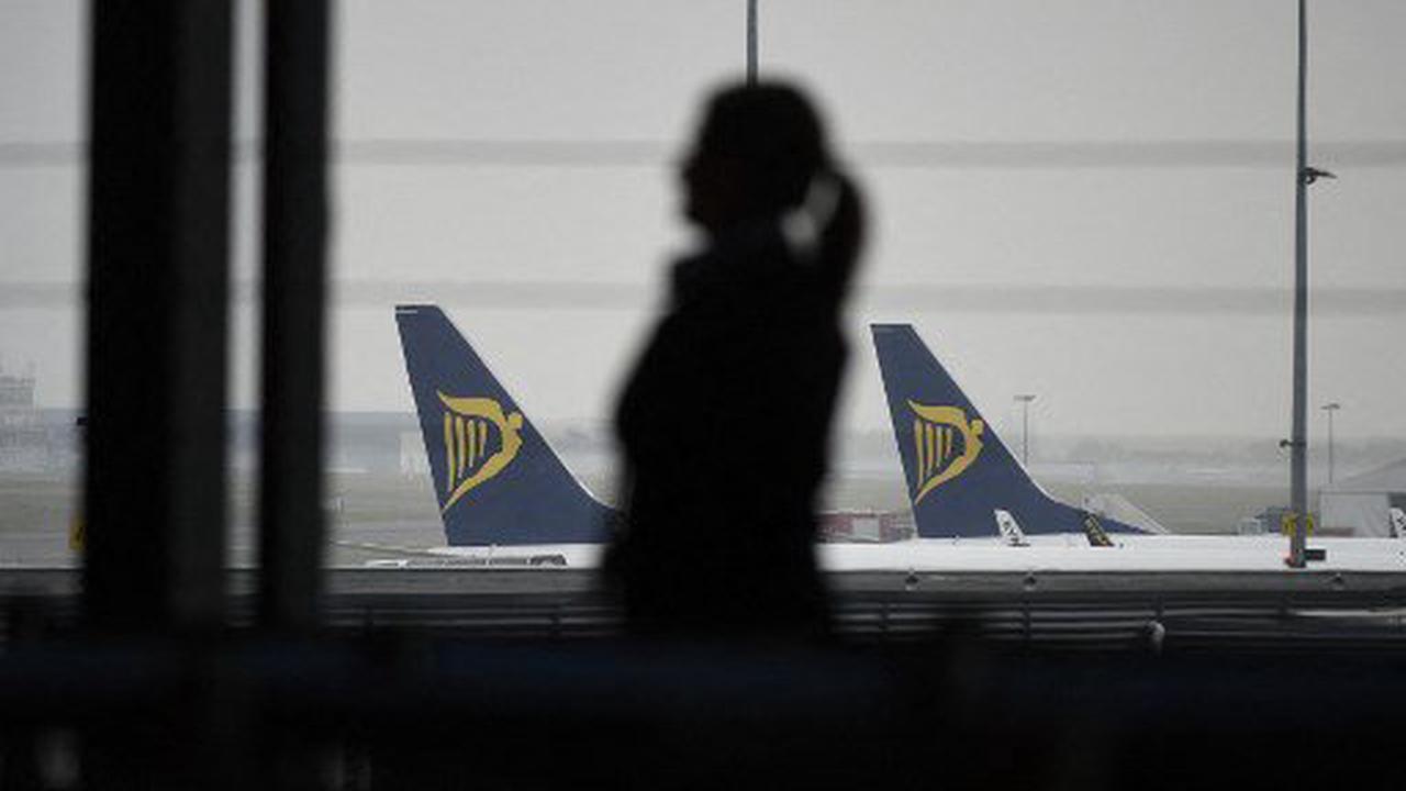 BREAKING: Italy brings back mandatory quarantine for all UK arrivals