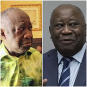 11 avril: Abidjan se souvient de fort belle manière