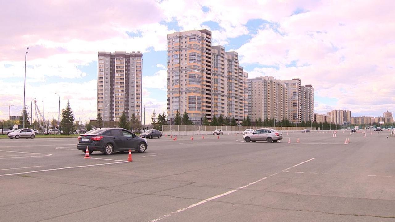 Крупнейшие автошколы Татарстана объявили о повышении цен