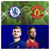 Opinion: The Manchester United Player That Chelsea Should Fear