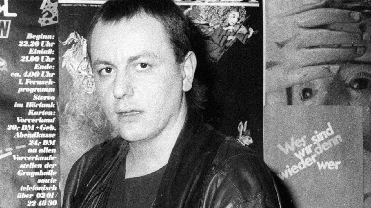Spider-Murphy-Gang-Drummer Franz Trojan ist tot