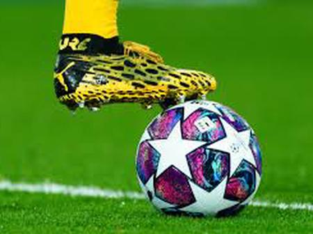 Well-Analyzed Match Predictions To Stake On Today Friday 11th September 2020