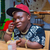 Shatta Bandle Shows Off Bundle Of Money, Says