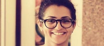Parvathy Thiruvothu To Make Her Directorial Debut In An OTT Platform?