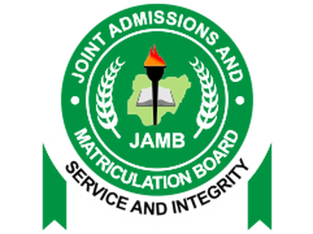 ADMISSION : Issues on Admission Status in JAMB CAPS Portal & How to Resolve it