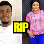 Lessons Learnt From Death of Emmanuel Evans And His Girlfriend