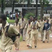 Éducation nationale : vers de nouveaux troubles à l'école