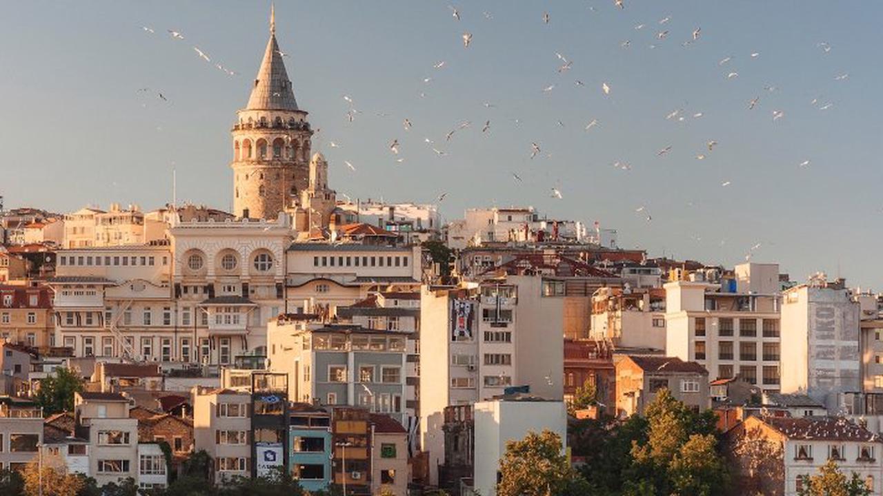 """Le régulateur turc des médias avertit Spotify d'éliminer le """" contenu inapproprié """""""