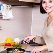 أطعمة إذا أعدت تسخينها قد تسممك أو تصيبك بالعقم والسرطان