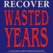 Powerful Prayer For God's Restoring Wasted Years(Joel 2:25)