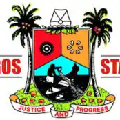 Lagos State Government releases new resumption Date for Civil Servants