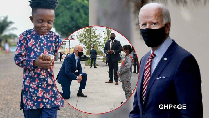0b7841f35592f2c87ad4d1acd9994a90?quality=uhq&resize=720 - I prophesied to him that he will win the Election - Don Little reveals how he made Joe Biden to bow before him