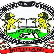 Good News To National Examination Markers As KNEC Is Pushed To Review Their Contract Terms