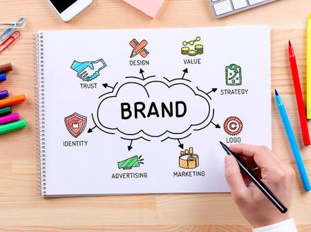 Check Out The Benefits of Creating a Great Brand For Your Product
