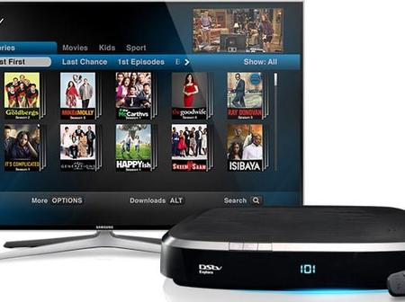 All DStv subscribers will have access to all channels on DStv this weekend; Find out how to benefit