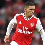 Roma offer Diawara to Arsenal in exchange for Torriera