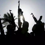 Gunmen Kill 5 Persons at a Drinking Joint in Jos