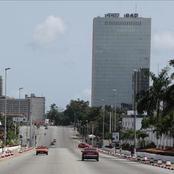 Côte d'Ivoire: Il faut recréer la classe intermédiaire
