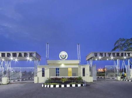 Top 6 largest private universities in Nigeria