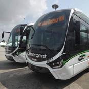 Transport urbain/ La Sotra à Bouaké : doit-elle garder l'appellation Sotra ?