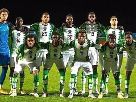Opinion: why the NFF needs to sack Genot Rohr