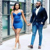 OPINION: Here is why most guys are afraid to date gorgeous girls!
