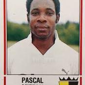 Football: souvenez-vous de Miezan Pascal et Miezan Victoria, 2 grands millieux