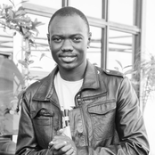 'Kukua Celebrity Kenya Ni Kujitolea' Eddie Butita Sparks Reactions Online After Sharing This Mesaage