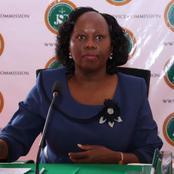 Lsk President Havi Lashes Out To Justice Mbote While On Live Interview