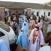 Zamfara Imposes Curfew on Jangebe After Abducted Girls Regained Freedom Checkout the Major Reason
