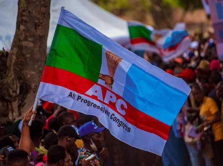Open Letter To Adams Oshiomhole: Thank You For Joining The APC Campaign Train