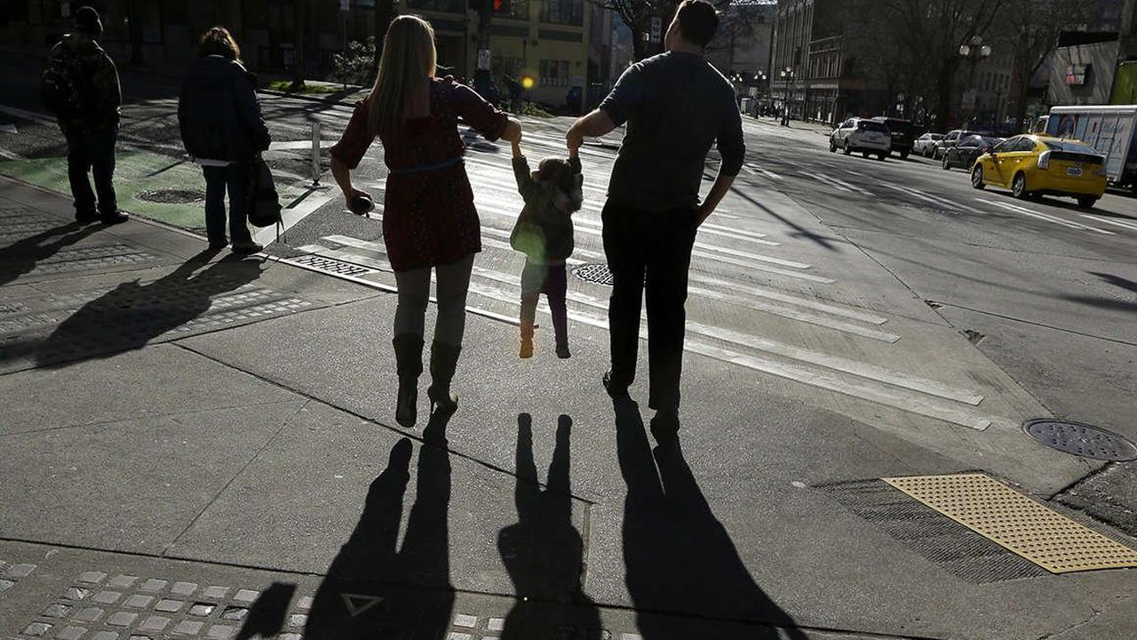 Passing paid leave without GOP could leave out most vulnerable