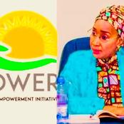 Opinion: N Power- 26 Reasons Why You Were Not Among The Last 2,000 Beneficiaries.